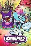 Chowder (2007)