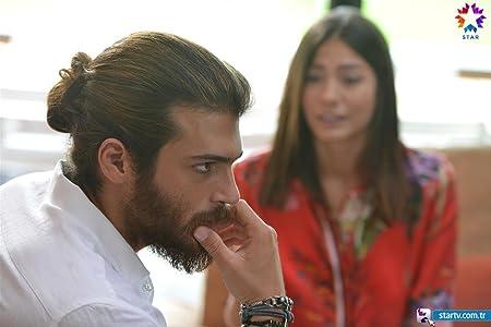 Best website to watch french movies Erkenci Kus Turkey [480p