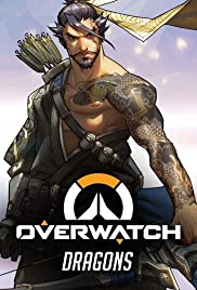 Overwatch: Dragons (2016) - IMDb