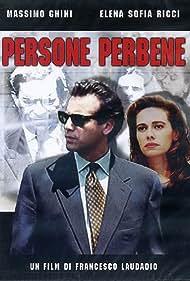 Persone perbene (1992)