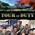 Tour of Duty (1987)