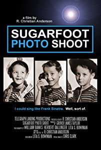 HD movie videos download Sugarfoot Photo Shoot by none [DVDRip]