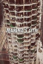 Marina's City