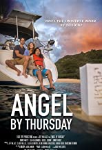 Angel by Thursday