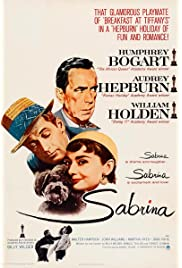 Download Sabrina (1954) Movie