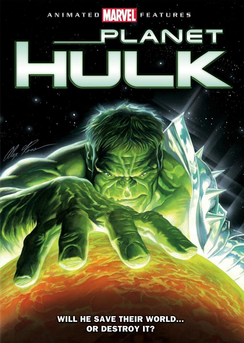 hulk movie download in hindi worldfree4u