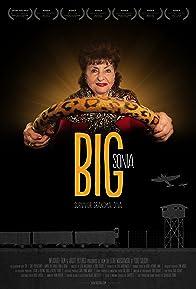Primary photo for Big Sonia