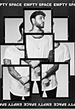 James Arthur: Empty Space