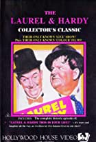 The Laurel and Hardy Collector's Classic