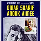 The Appointment (1969)