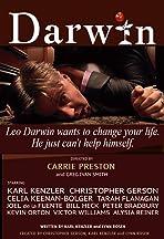 Darwin: The Series