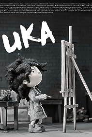 Uka (2016)