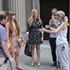 Abby Kohn, Marc Silverstein, Amy Schumer, and Chloe Hurst in I Feel Pretty (2018)