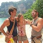 En gång i Phuket (2011)