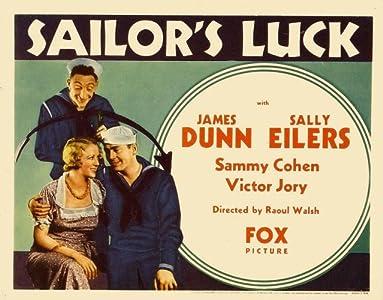 Sailors Luck
