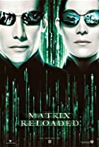 The Matrix Reloaded: The Exiles