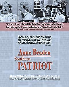 Watch adult full movies Anne Braden: Southern Patriot USA [UltraHD]