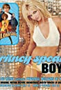 Britney Spears Feat. Pharrell Williams: Boys