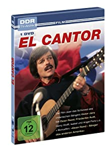 All movie subtitles download El cantor by none [1280x960]