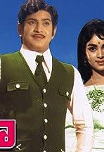 Vijaya Nirmala - IMDb