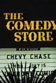 Primary photo for Chevy Chase & Friends