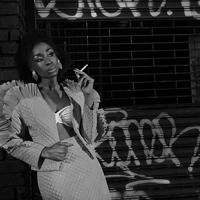 Angelica Ross in Pose (2018)