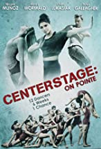 Primary image for Center Stage: On Pointe