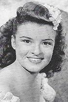 Mary Lee