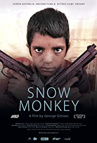 Primary photo for Snow Monkey