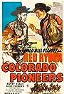 Colorado Pioneers
