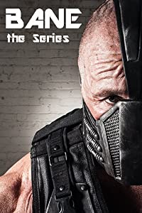 tamil movie Bane - The Series free download