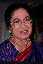 W9- India- Actresses and Early Cinema - IMDb