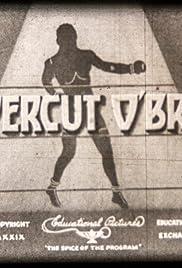 Uppercut O'Brien Poster