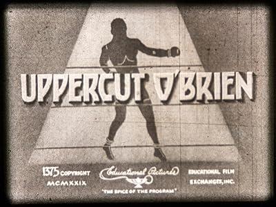 Movie full watch Uppercut O'Brien none [480x320]