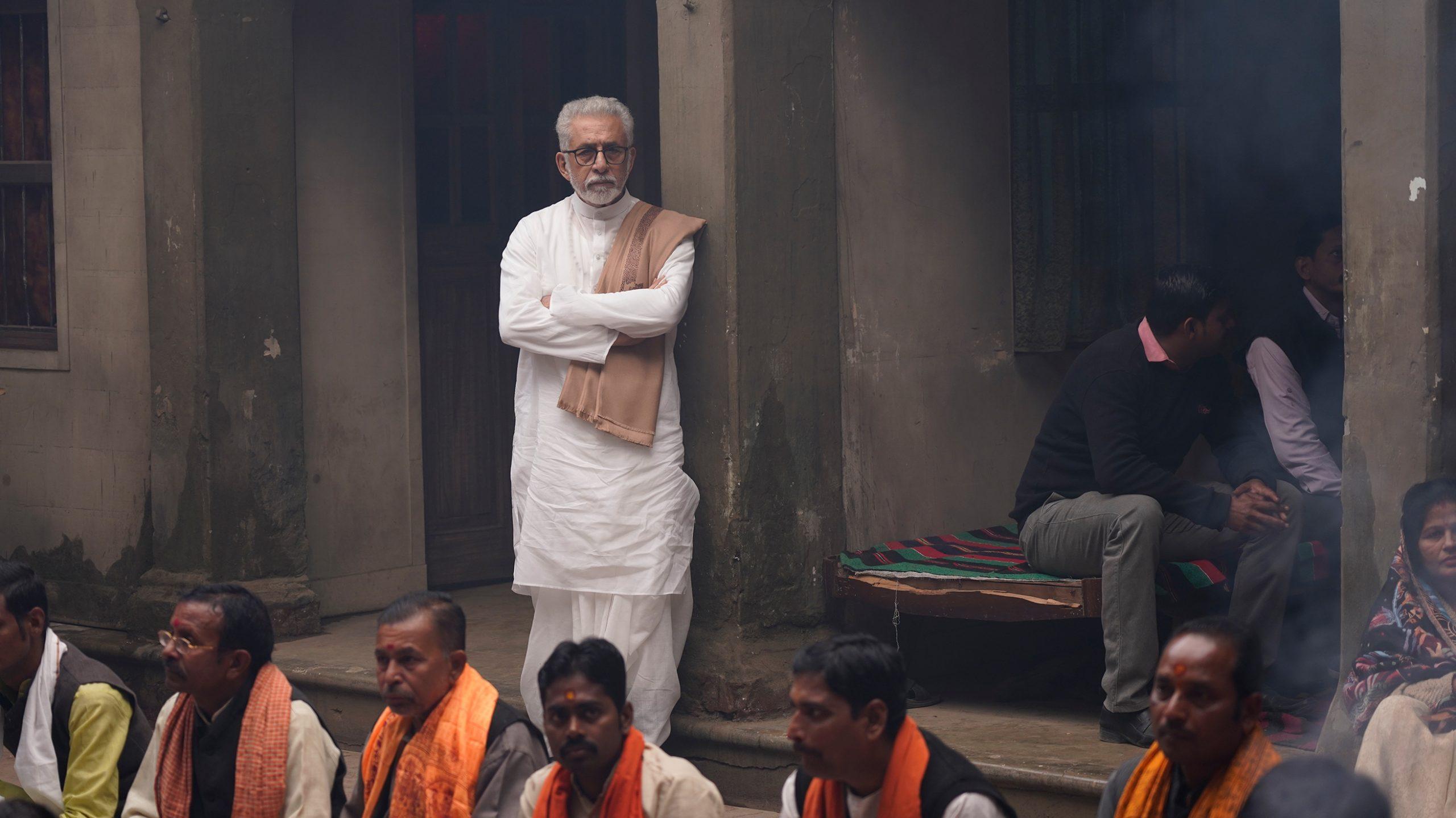 Ramprasad Ki Tehrvi (2019) - IMDb