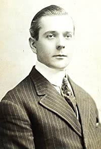 Primary photo for Charles Clary