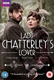 Lady chatterleys lover movie