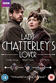 Primary photo for Lady Chatterley's Lover