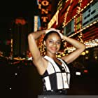 Lark Voorhies in Saved by the Bell: Wedding in Las Vegas (1994)