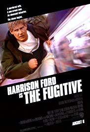 The Fugitive (1993) 1080p