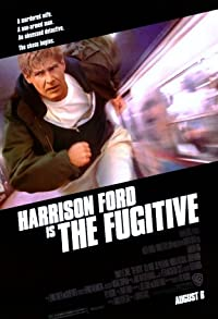 Primary photo for The Fugitive