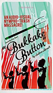 Best downloading movie sites free Bukkake Button [420p]