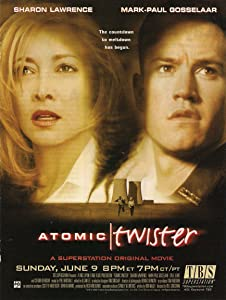 Atomic Twister movie free download hd