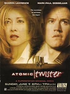 Atomic Twister online free