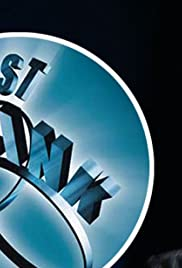 The Weakest Link Poster - TV Show Forum, Cast, Reviews
