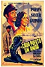 En cada puerto un amor (1949)