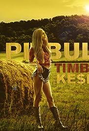 timber pitbull