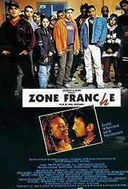 Zone franche (1996) film en francais gratuit