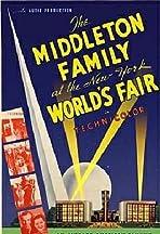 The Middleton Family at the New York World's Fair