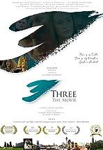 Three the Movie